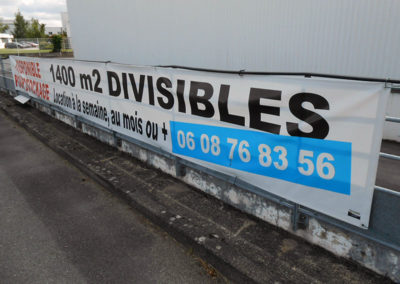 banderoles-baches-signaletique-nantes-44-002