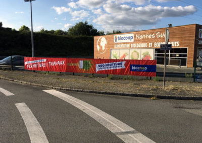 banderoles-baches-signaletique-nantes-44-005