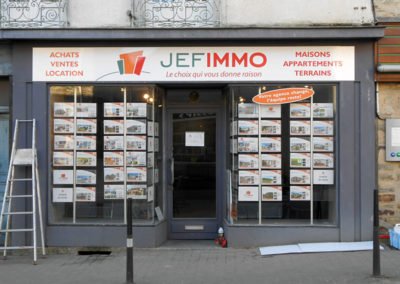facades-commerce-signaletique-nantes-44-027