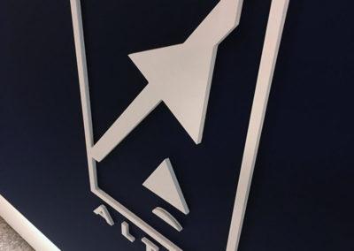 lettres-logos-decoupes-signaletique-nantes-44-011