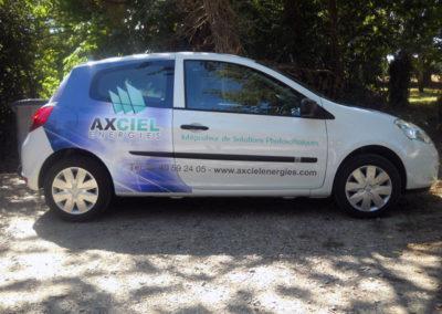 marquage-flocage-vehicule-signaletique-nantes-44-003