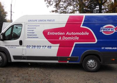 marquage-flocage-vehicule-signaletique-nantes-44-006