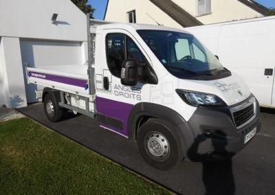 marquage-flocage-vehicule-signaletique-nantes-44-012