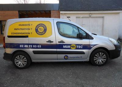 marquage-flocage-vehicule-signaletique-nantes-44-021