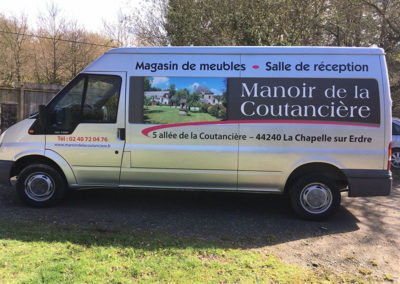 marquage-flocage-vehicule-signaletique-nantes-44-026