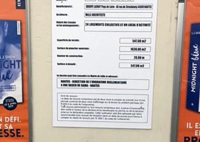 panneaux-signaletique-akilux-nantes-44-005