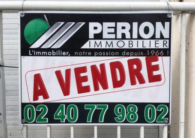 panneaux-signaletique-akilux-nantes-44-006