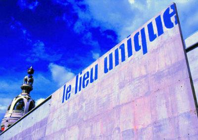 peinture-en-lettre-publicite-signaletique-nantes-44-011